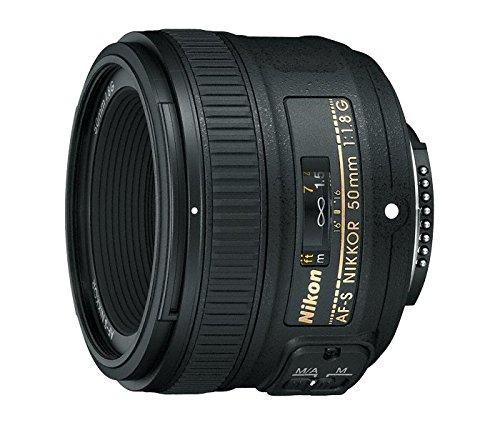 Best Nikon Lens for Street Photography