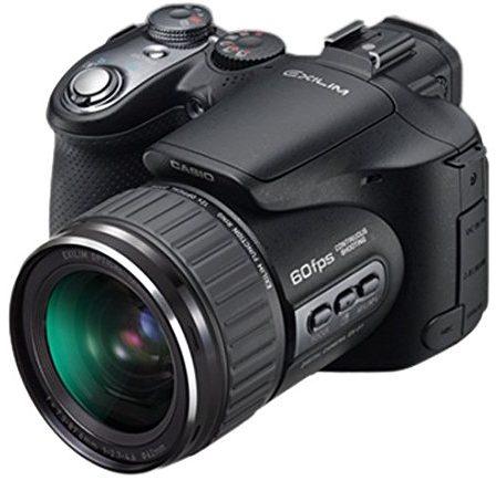Best Slow Motion Cameras